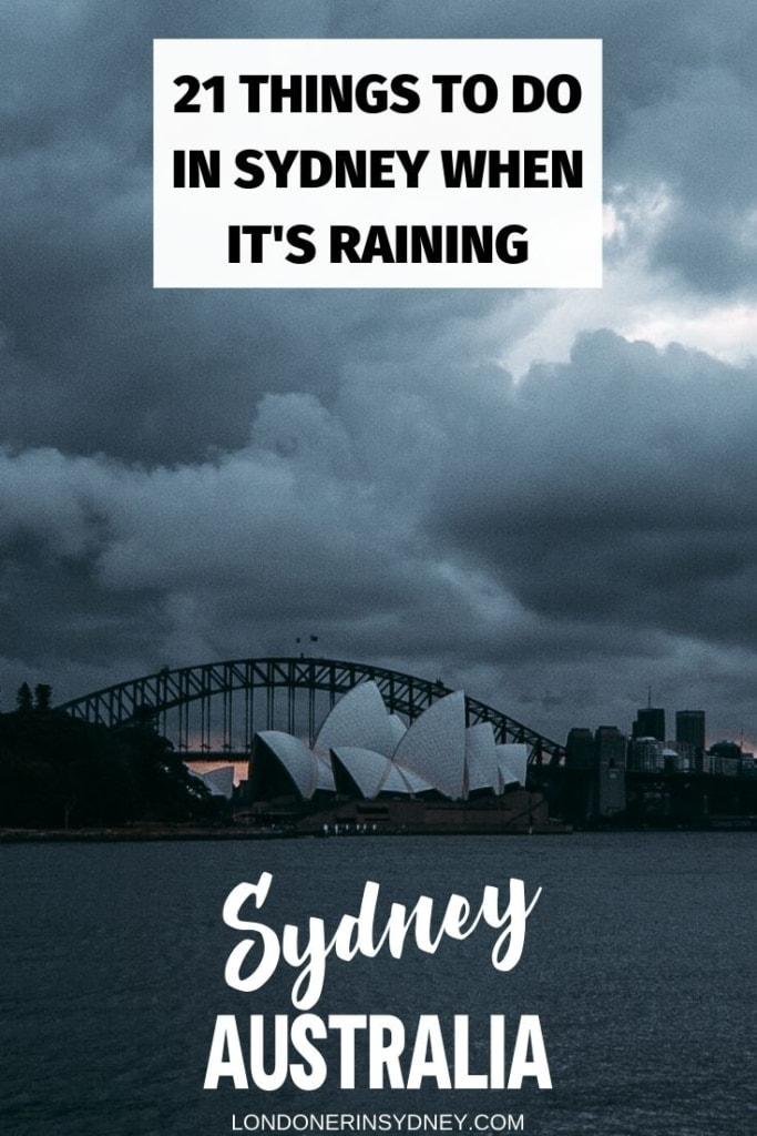 RAIN-IN-SYDNEY