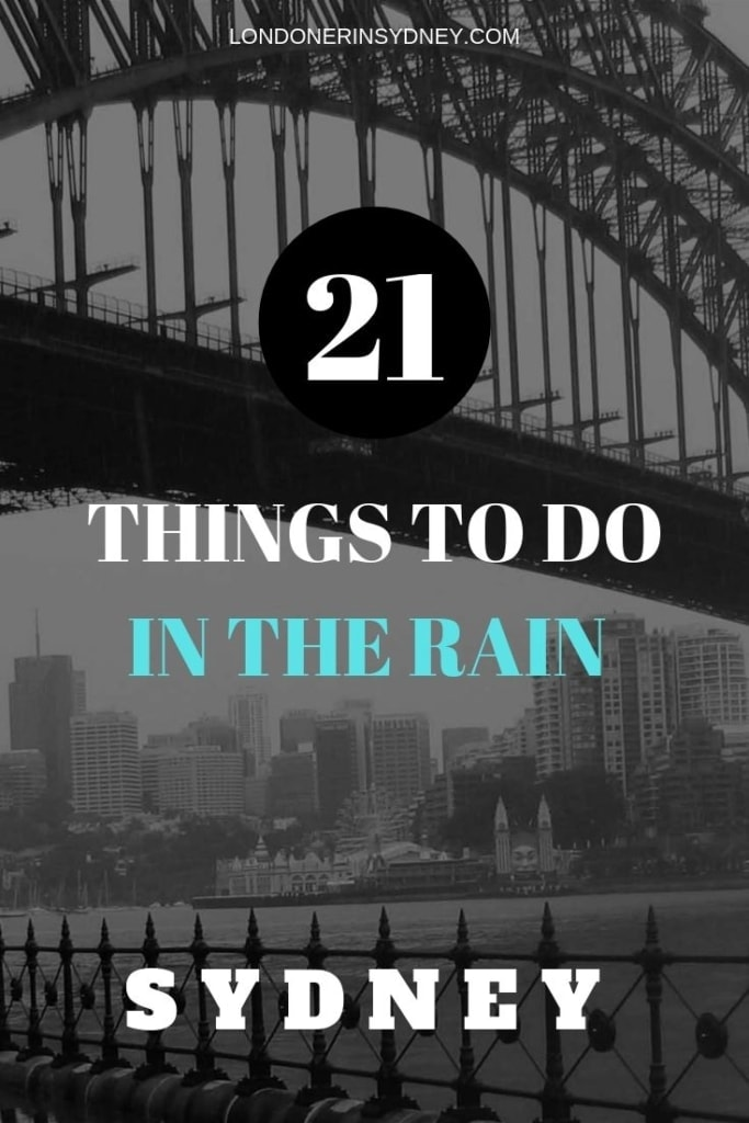 things-do-to-in-the-rain-in-sydney
