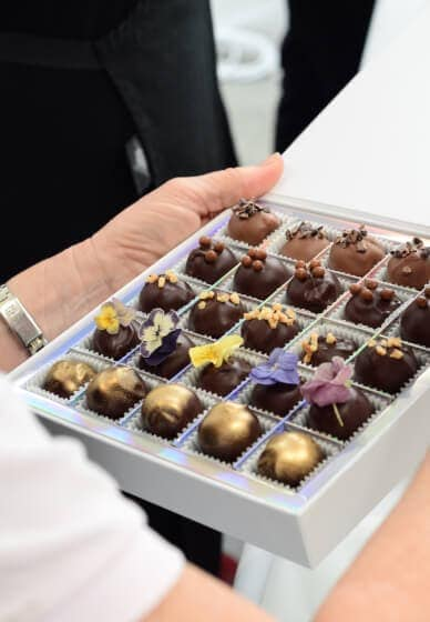 chocolate-making-class-sydney