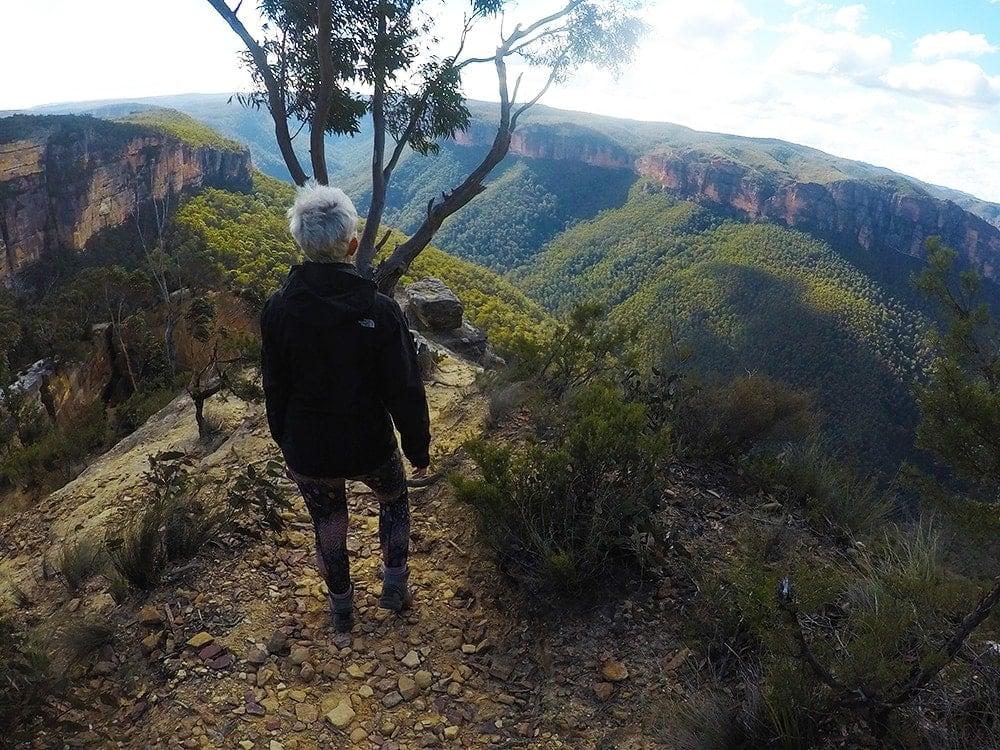 hanging-rock-baltzer-lookout-blue-mountains