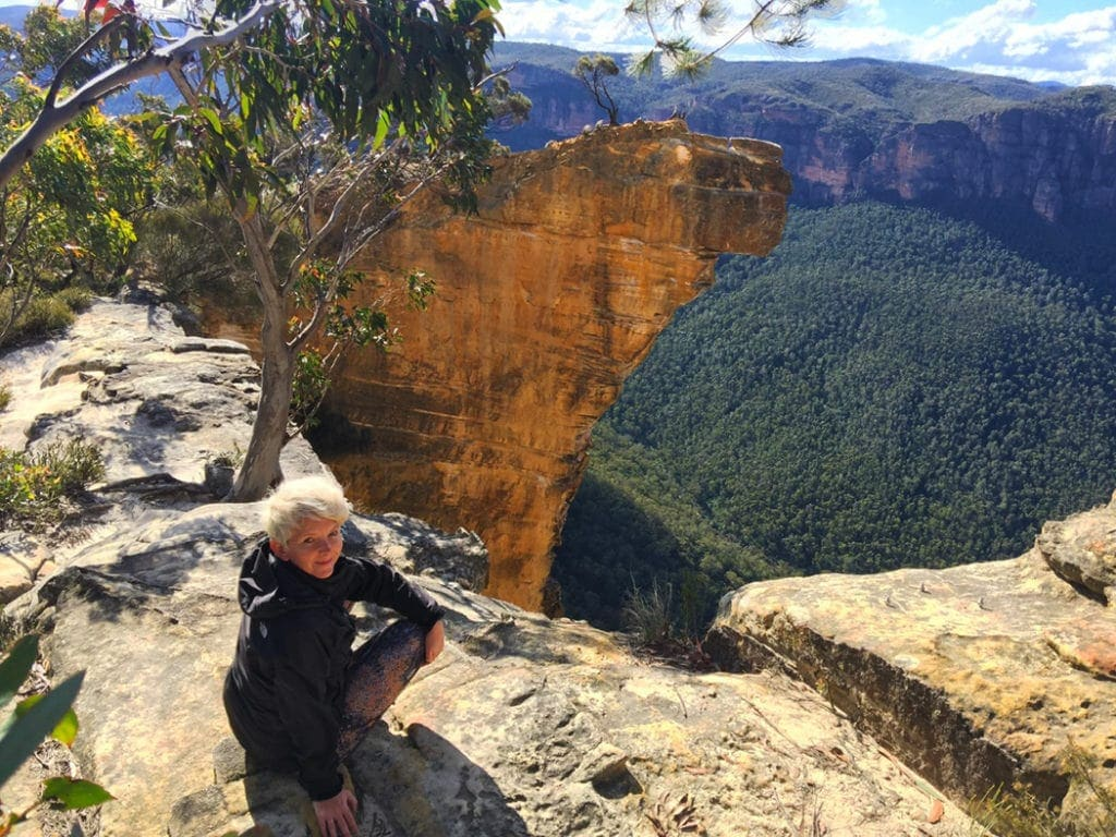 hanging-rock-hike-australia