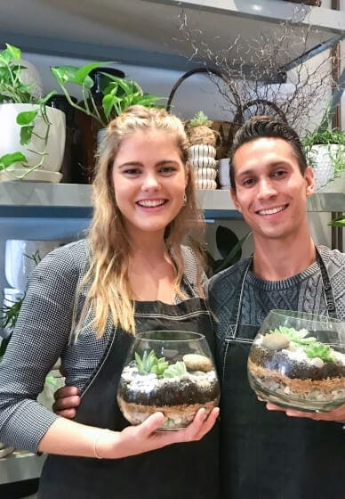 terrarium-workshop-sydney
