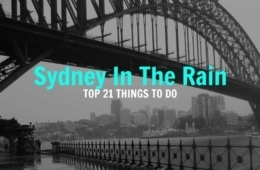 things-to-do-in-sydney-in-the-rain
