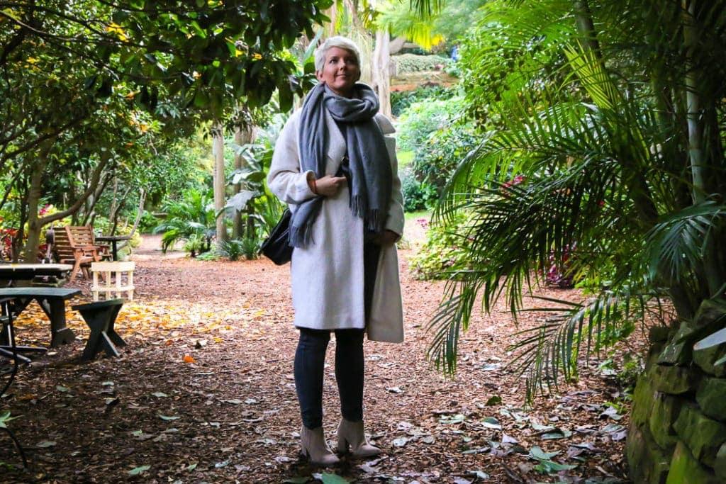 secret-gardens-in-sydney