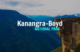 KANANGRA-BOYD-NATIONAL-PARK-Sydney