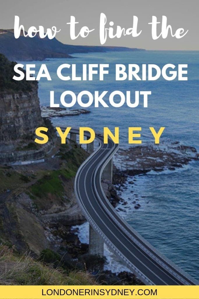SEA-CLIFF-BRIDGE-LOOKOUT