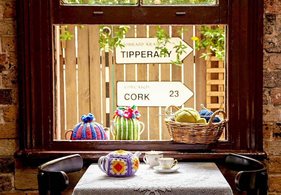 best-afternoon-tea-in-sydney-tea-cosy