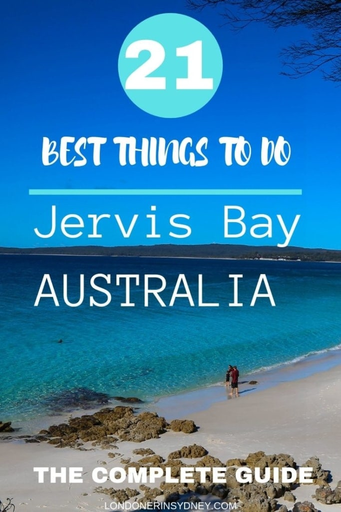 BEST-THINGS-TO-DO-IN-JERVIS-BAY-1 (1)