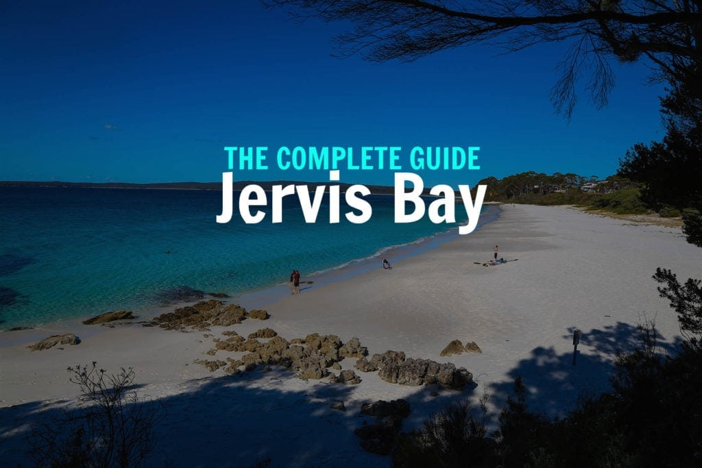 things-to-do-in-jervis-bay-day-trip-from-sydney