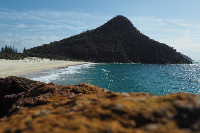 paradise-beach-port-stephens