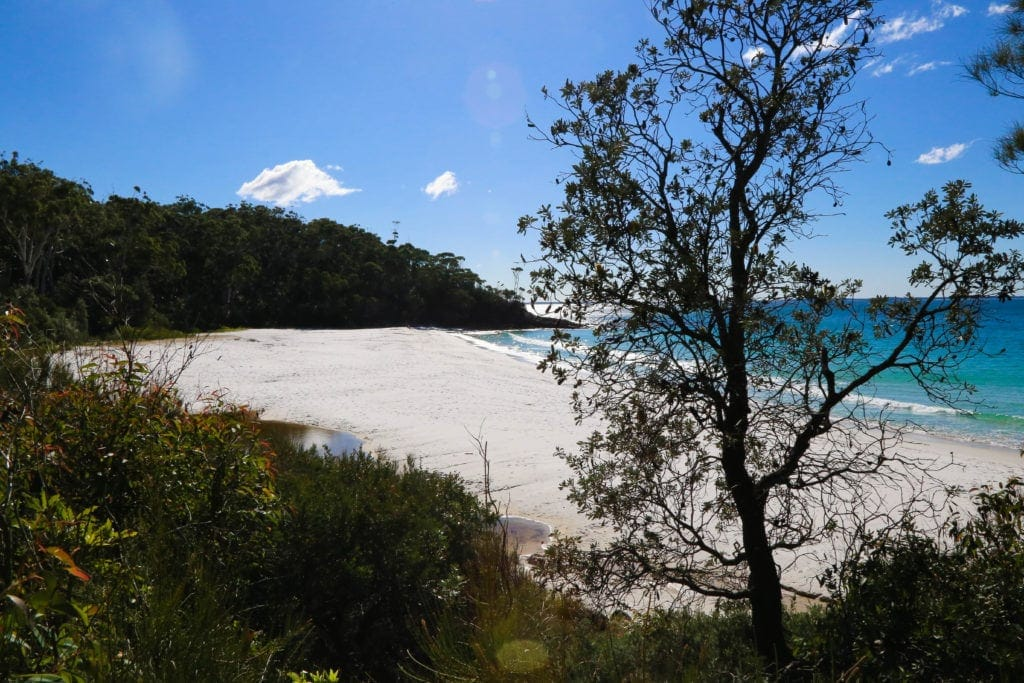 This image has an empty alt attribute; its file name is greenfields-beach-jervis-bay-2-1-of-1-1024x683.jpg