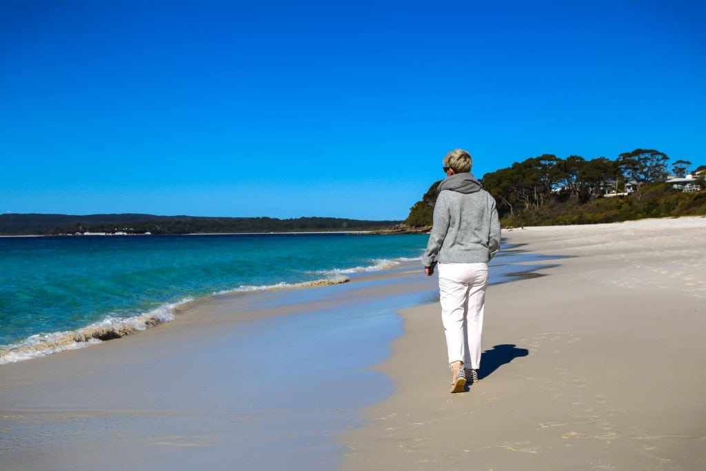 chinamans-beach-jervis-bay-1