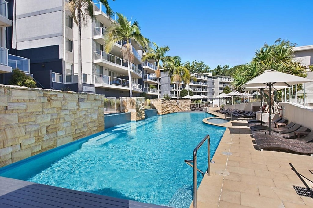mantra-aqua-resort-port-stephens