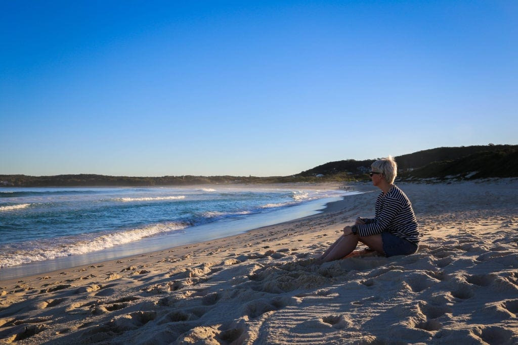 fingal-bay-beach-port-stephens