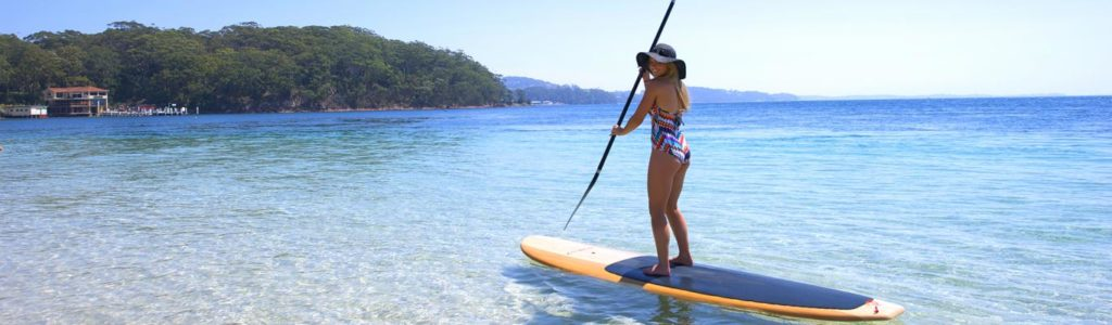 port-stephens-paddle-sports