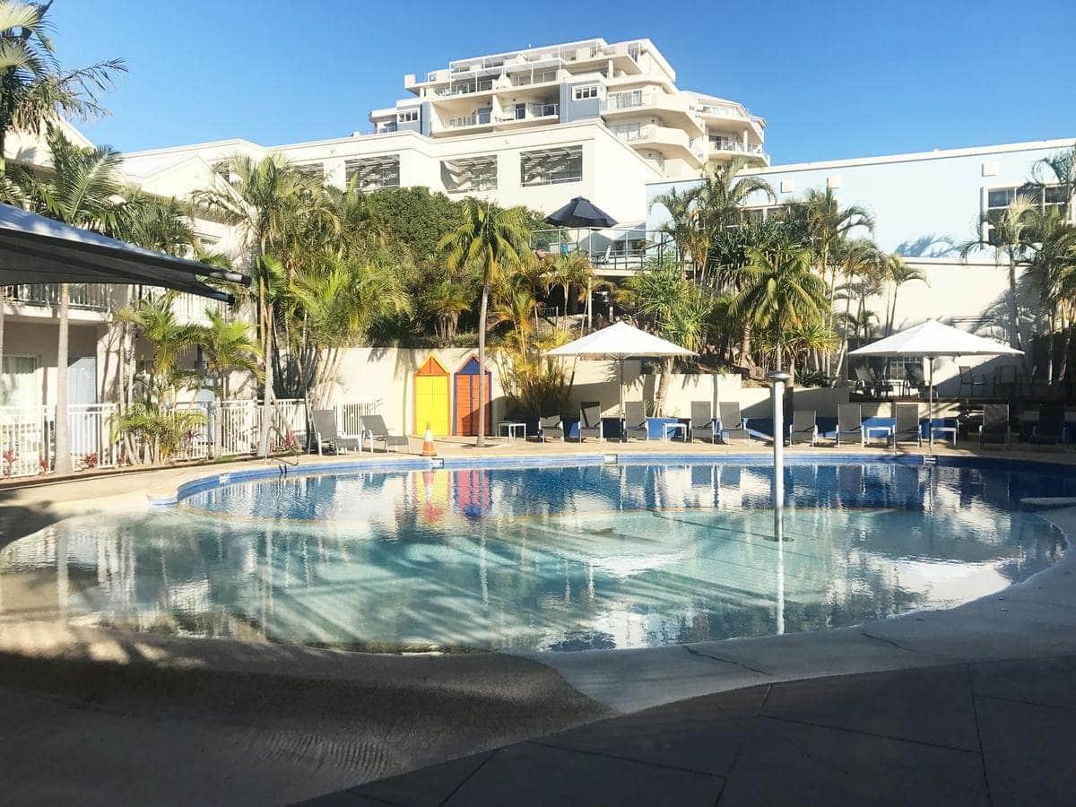 ramada-resort-wyndham-shoal-bay
