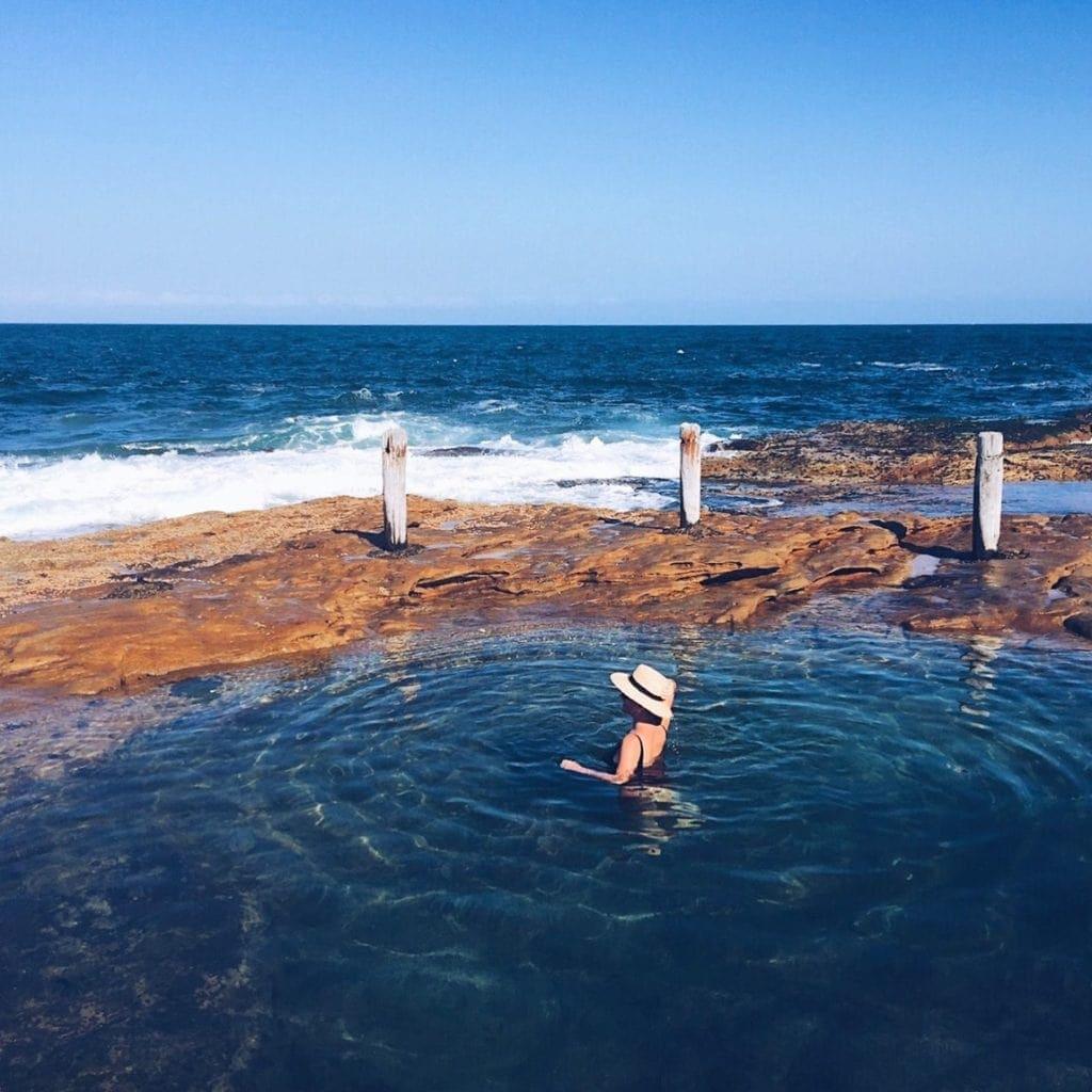 sydney-beaches-near-bondi-ivor-rowe-rockpool-sydney