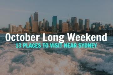 OCTOBER-LONG-WEEKEND-NEAR-SYDNEY