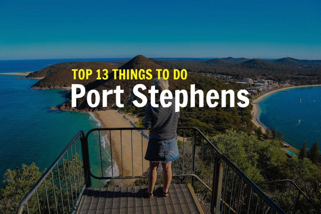 things-to-do-in-port-stephens-day-trip-from-sydney