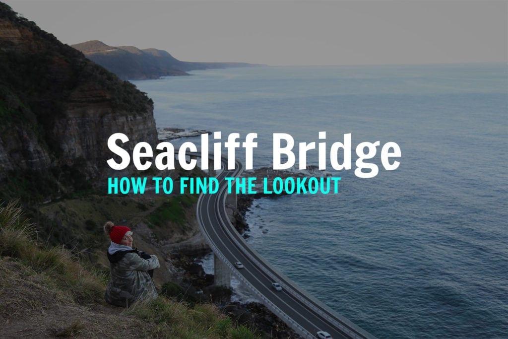SEACLIFF-BRIDGE