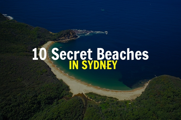 secret-beaches-in-sydney
