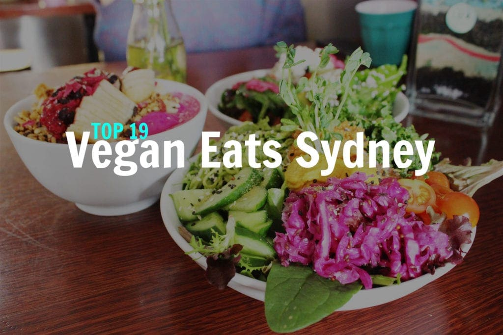 Vegan-restaurants-in-sydney