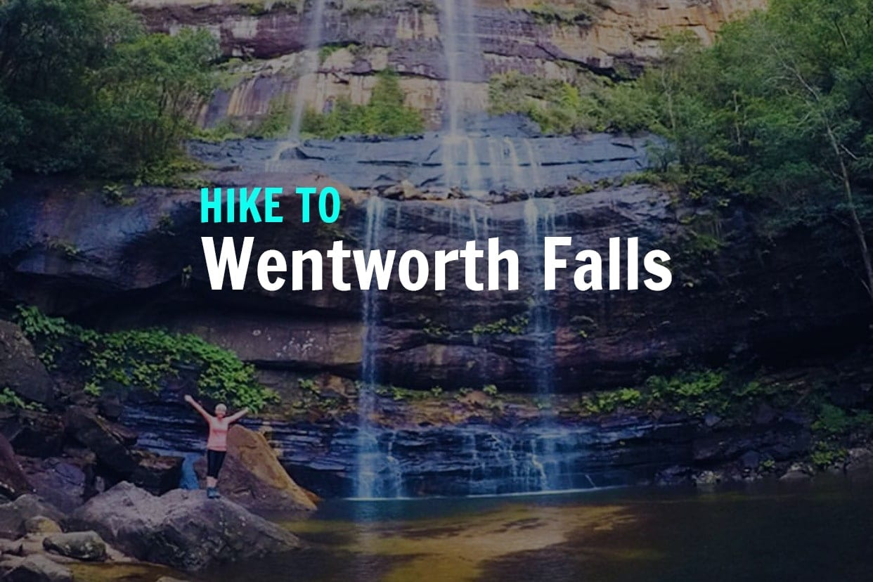 WENTWORTH-FALLS-Blue-Mountains