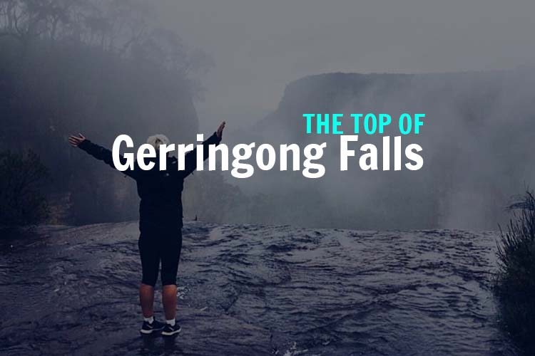 gerringong-falls-the-top