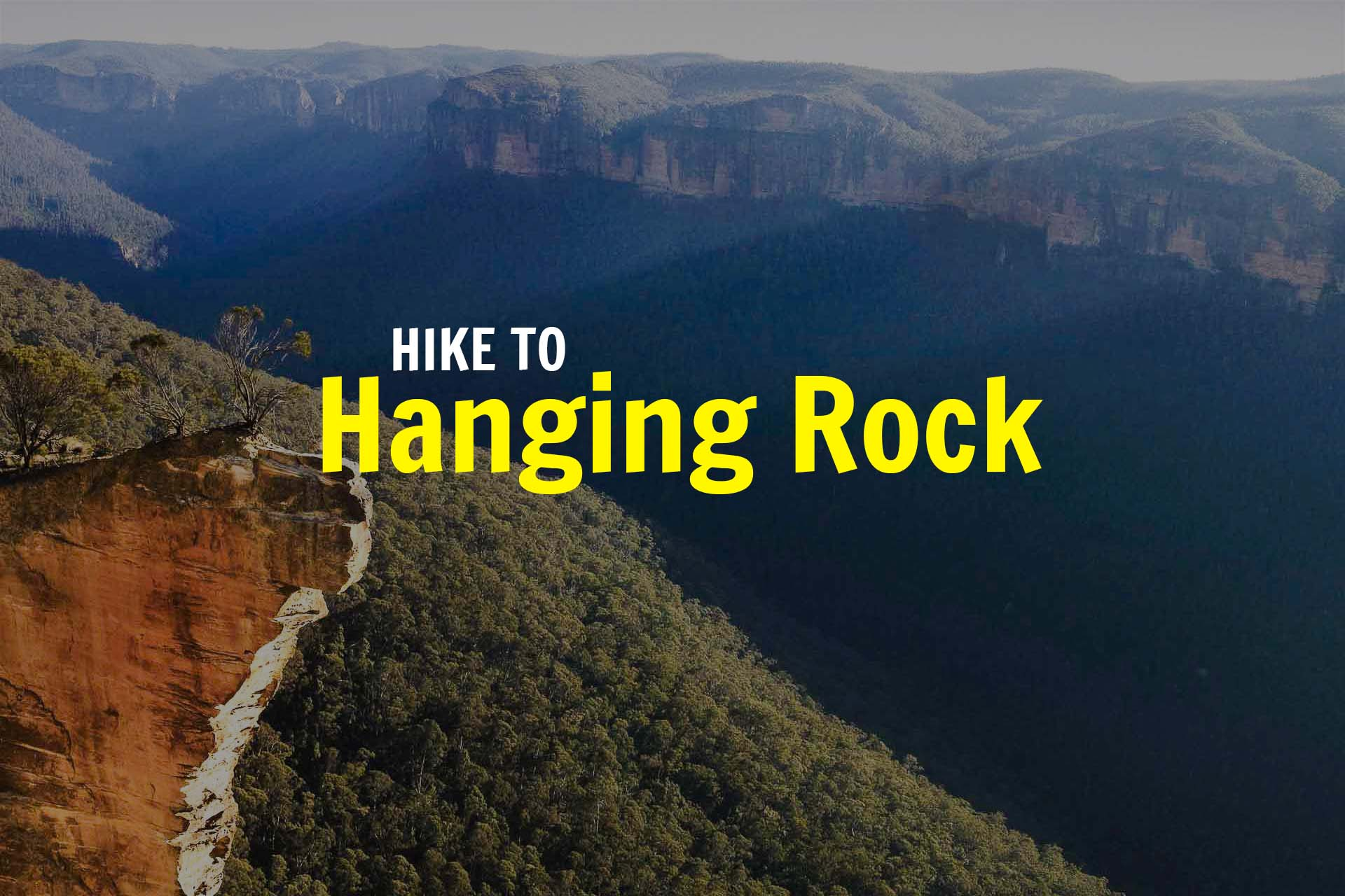 hanging-rock-hike-things-to-do-in-blue-mountains