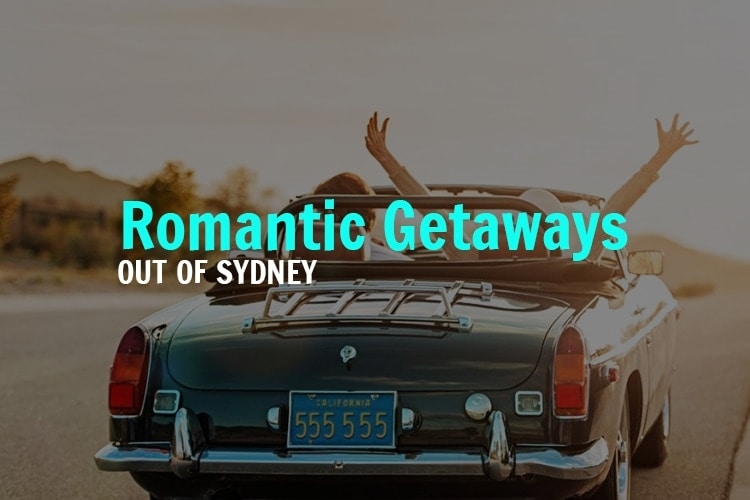 romantic-getaways-from-sydney