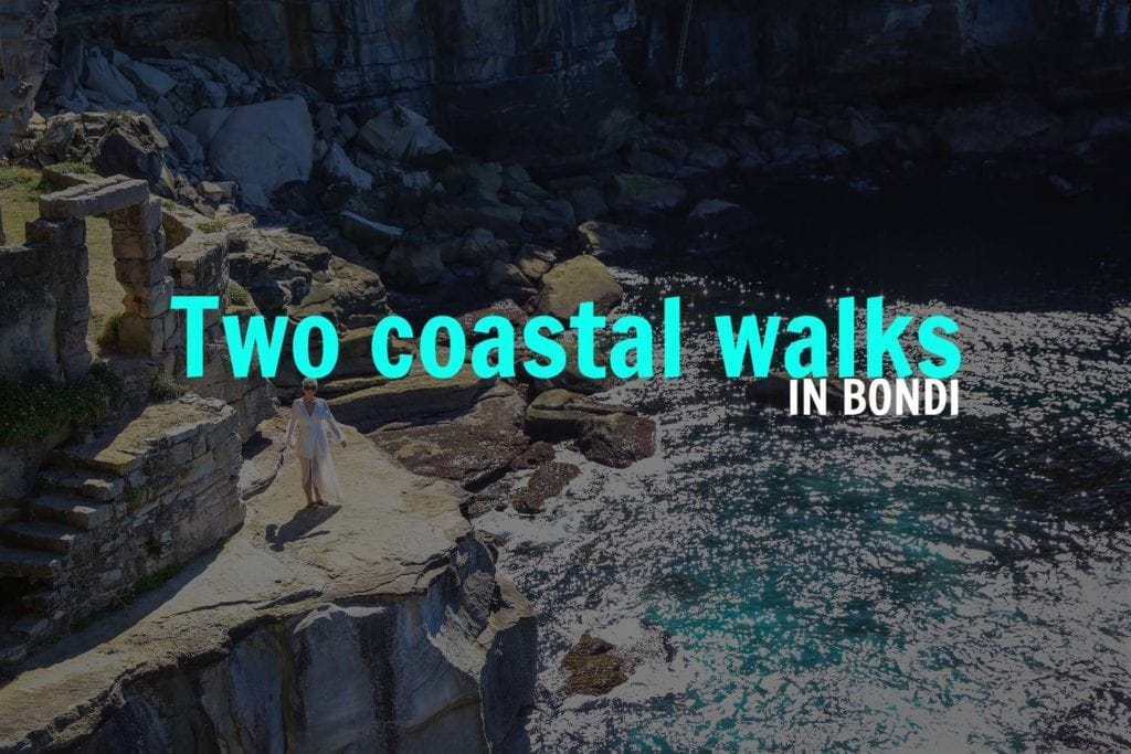 two-coastal-walks-in-bondi