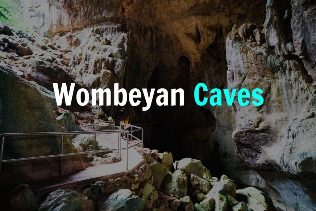 wombeyan-caves-blue-mountains-day-trip-from-sydney
