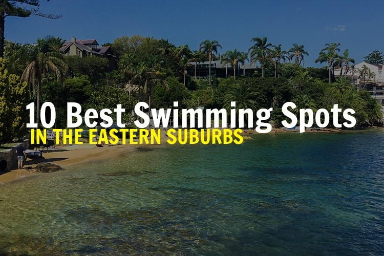 best-swimming-in-eastern-suburbs