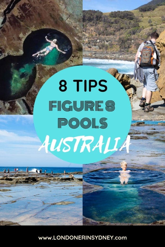 FIGURe-8-POOLs-review