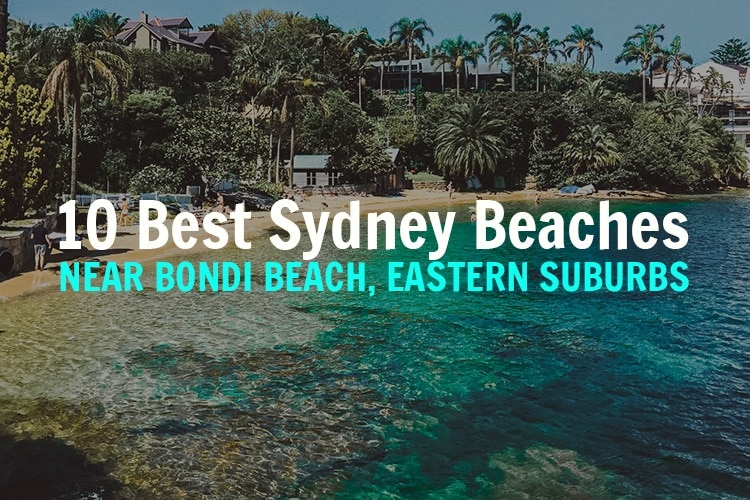 best-sydney-beaches-near-bondi-beach