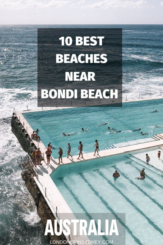 SYDNEY-BEACHES-NEAR-BONDI-BEACH