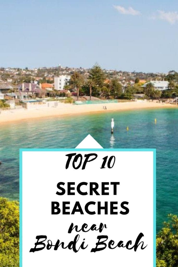 Top-10-Secret-Beaches-Near-Bondi-Beach