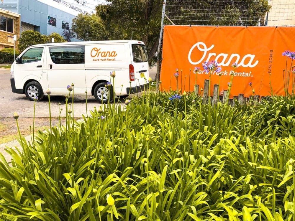 orana-cheap-car-rental-in-Sydney