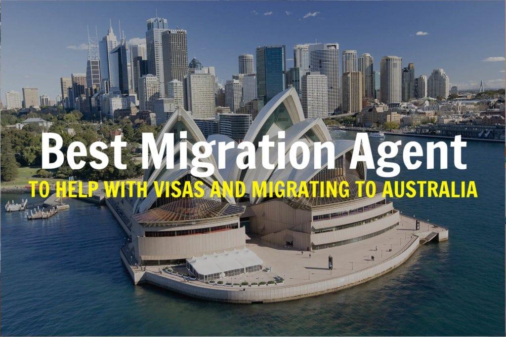 AUREC-MIGRATION-migration-australia