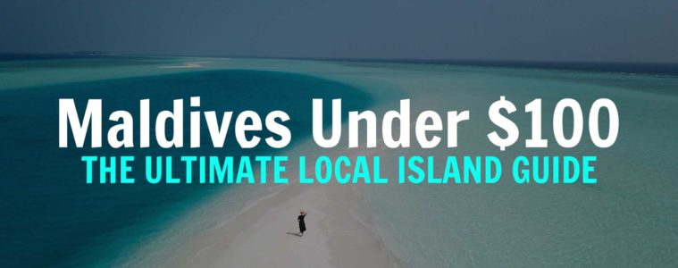 budget-guide-to-maldives-local-islands