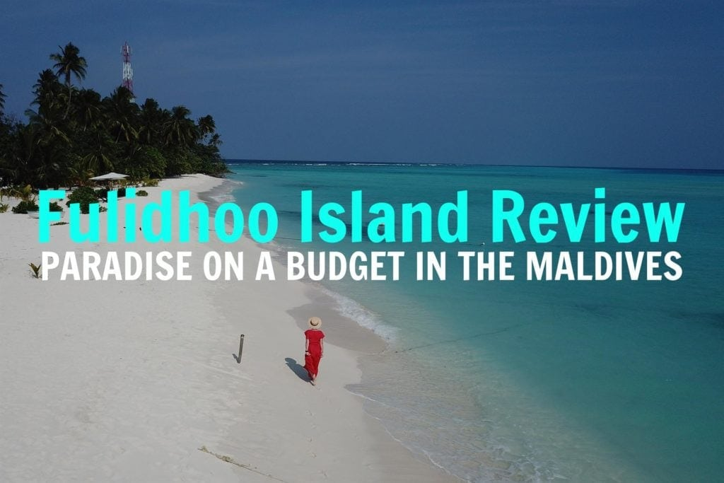 FULIDHOO-maldives-REVIEW