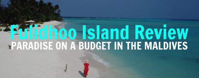 FULIDHOO-maldives-REVIEW