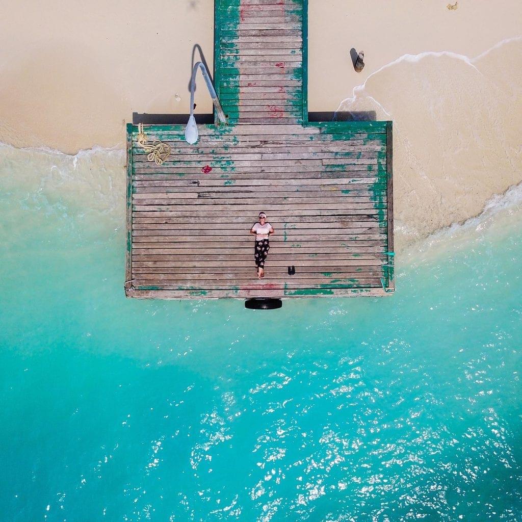 fulidhoo-island-maldives