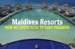 MALDIVES-RESORT-for-the-day
