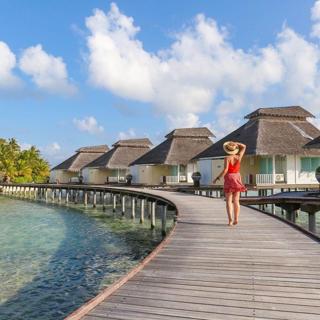 Ellaidhoo-resort-maldives-review-4