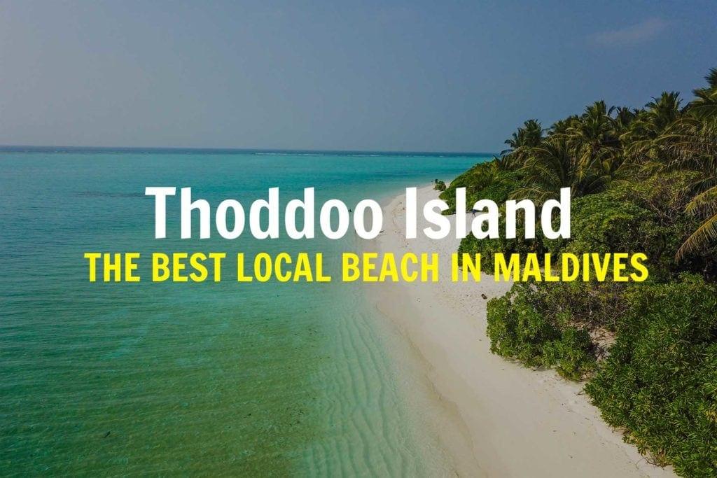 THODDOO-ISLAND-maldives