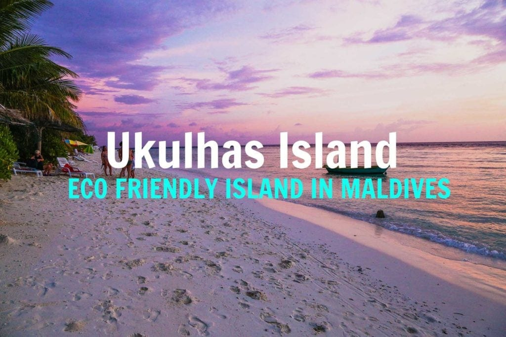 UKULHAS-ISLAND-maldives-review