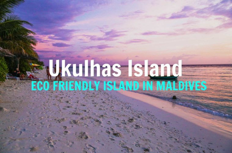 UKULHAS-ISLAND-maldives-review