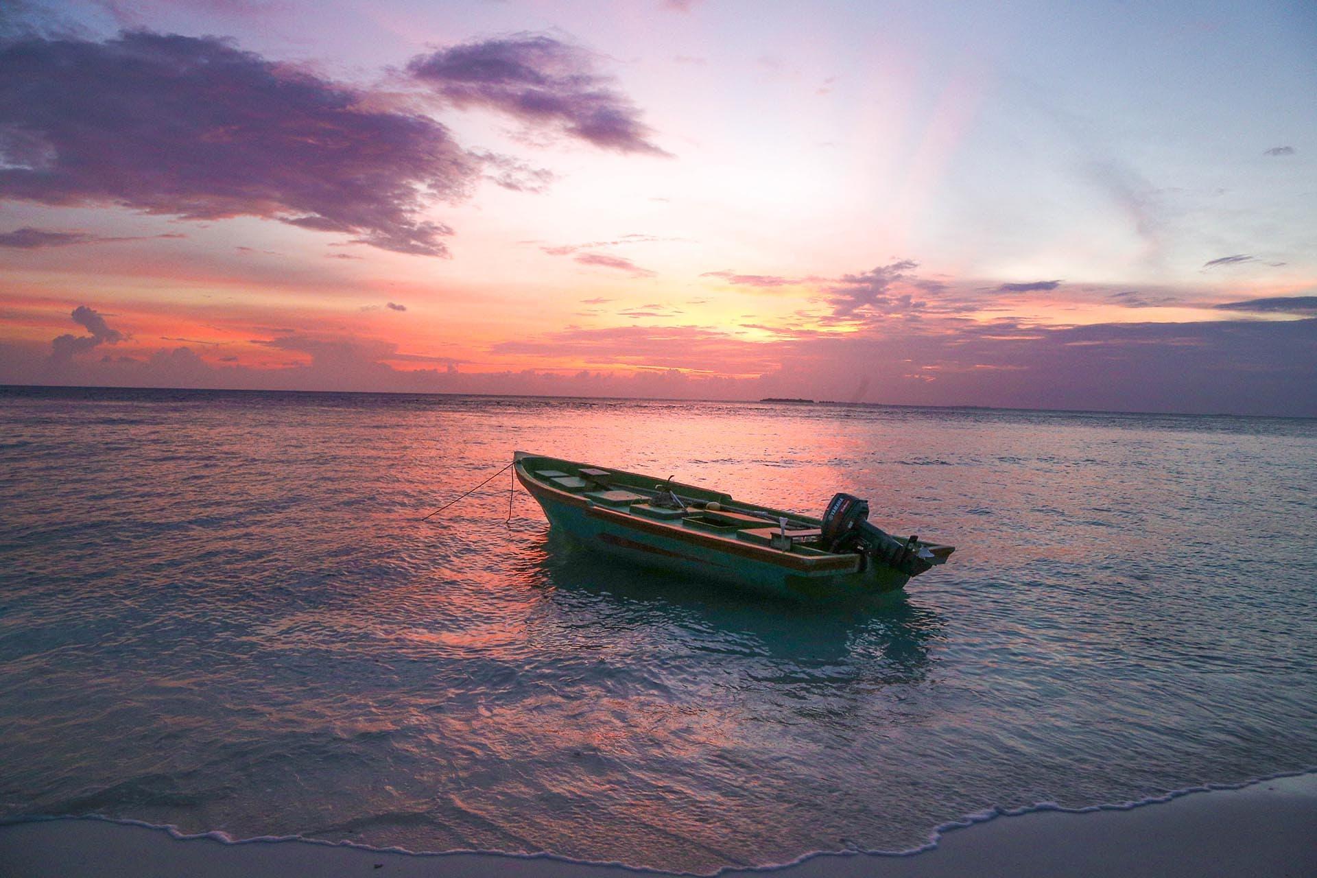 Ukulhas-in-maldives