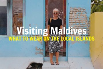WHAT-TO-WEAR-IN-MALDIVES